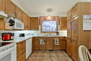 Photo 14: 20 2A FIELDSTONE Drive: Spruce Grove House Half Duplex for sale : MLS®# E4182498