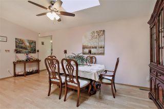 Photo 11: 20 2A FIELDSTONE Drive: Spruce Grove House Half Duplex for sale : MLS®# E4182498