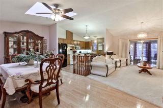 Photo 10: 20 2A FIELDSTONE Drive: Spruce Grove House Half Duplex for sale : MLS®# E4182498