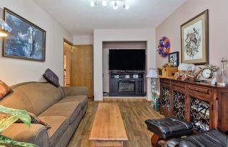 Photo 27: 20 2A FIELDSTONE Drive: Spruce Grove House Half Duplex for sale : MLS®# E4182498