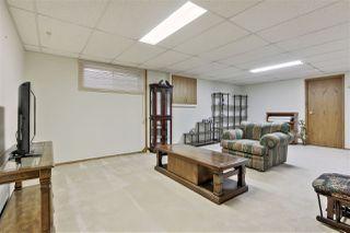 Photo 30: 20 2A FIELDSTONE Drive: Spruce Grove House Half Duplex for sale : MLS®# E4182498