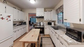 """Photo 7: 40064 PLATEAU Drive in Squamish: Plateau House for sale in """"PLATEAU"""" : MLS®# R2428290"""