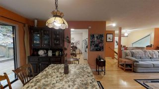 """Photo 4: 40064 PLATEAU Drive in Squamish: Plateau House for sale in """"PLATEAU"""" : MLS®# R2428290"""