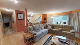 """Photo 3: 40064 PLATEAU Drive in Squamish: Plateau House for sale in """"PLATEAU"""" : MLS®# R2428290"""
