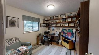 """Photo 9: 40064 PLATEAU Drive in Squamish: Plateau House for sale in """"PLATEAU"""" : MLS®# R2428290"""