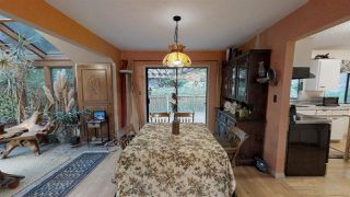 """Photo 5: 40064 PLATEAU Drive in Squamish: Plateau House for sale in """"PLATEAU"""" : MLS®# R2428290"""