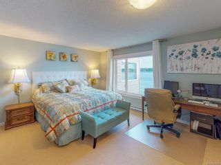 Photo 9: 403 539 Island Hwy in CAMPBELL RIVER: CR Campbell River Central Condo for sale (Campbell River)  : MLS®# 831665