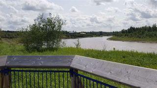 Photo 20: 68 WINGATE Way: Fort Saskatchewan House Half Duplex for sale : MLS®# E4185975