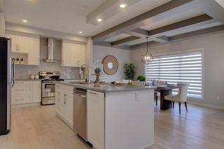 Photo 11: 68 WINGATE Way: Fort Saskatchewan House Half Duplex for sale : MLS®# E4185975