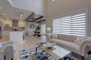 Photo 13: 68 WINGATE Way: Fort Saskatchewan House Half Duplex for sale : MLS®# E4185975
