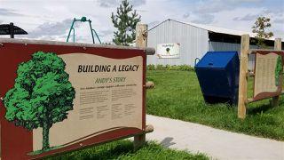 Photo 22: 68 WINGATE Way: Fort Saskatchewan House Half Duplex for sale : MLS®# E4185975
