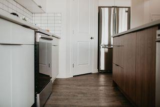 Photo 10: 68 WINGATE Way: Fort Saskatchewan House Half Duplex for sale : MLS®# E4185975