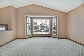 Photo 5: 3008 32 Avenue in Edmonton: Zone 30 House for sale : MLS®# E4187788