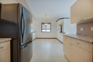 Photo 14: 3008 32 Avenue in Edmonton: Zone 30 House for sale : MLS®# E4187788