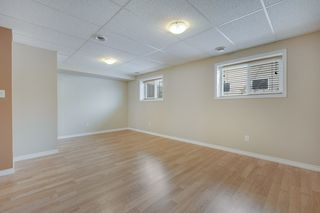 Photo 28: 3008 32 Avenue in Edmonton: Zone 30 House for sale : MLS®# E4187788
