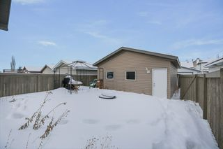 Photo 30: 3008 32 Avenue in Edmonton: Zone 30 House for sale : MLS®# E4187788