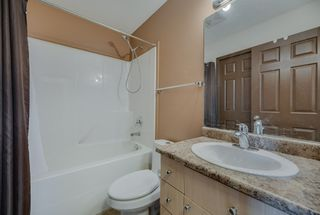 Photo 20: 3008 32 Avenue in Edmonton: Zone 30 House for sale : MLS®# E4187788
