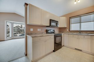 Photo 13: 3008 32 Avenue in Edmonton: Zone 30 House for sale : MLS®# E4187788
