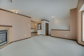 Photo 7: 3008 32 Avenue in Edmonton: Zone 30 House for sale : MLS®# E4187788