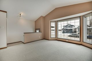 Photo 6: 3008 32 Avenue in Edmonton: Zone 30 House for sale : MLS®# E4187788