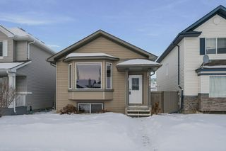 Photo 1: 3008 32 Avenue in Edmonton: Zone 30 House for sale : MLS®# E4187788