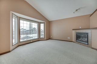 Photo 4: 3008 32 Avenue in Edmonton: Zone 30 House for sale : MLS®# E4187788