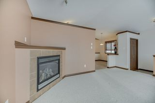 Photo 8: 3008 32 Avenue in Edmonton: Zone 30 House for sale : MLS®# E4187788