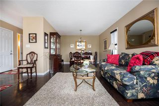 Photo 6: 3 Leamington Gate in Winnipeg: Whyte Ridge Residential for sale (1P)  : MLS®# 202006680