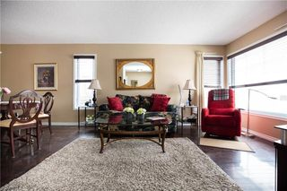 Photo 5: 3 Leamington Gate in Winnipeg: Whyte Ridge Residential for sale (1P)  : MLS®# 202006680