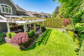 Photo 39: 14353 33 Avenue in Surrey: Elgin Chantrell House for sale (South Surrey White Rock)  : MLS®# R2454796