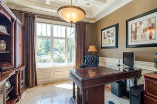 Photo 16: 14353 33 Avenue in Surrey: Elgin Chantrell House for sale (South Surrey White Rock)  : MLS®# R2454796