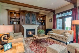 Photo 10: 14353 33 Avenue in Surrey: Elgin Chantrell House for sale (South Surrey White Rock)  : MLS®# R2454796