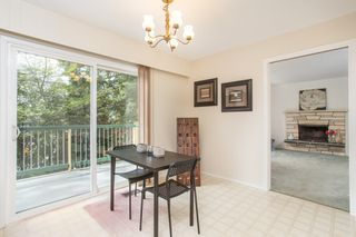 Photo 12: 1419 MADORE Avenue in Coquitlam: Central Coquitlam House for sale : MLS®# R2454982