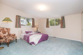 Photo 15: 1419 MADORE Avenue in Coquitlam: Central Coquitlam House for sale : MLS®# R2454982
