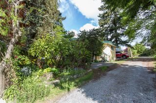 Photo 27: 1419 MADORE Avenue in Coquitlam: Central Coquitlam House for sale : MLS®# R2454982