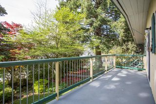 Photo 24: 1419 MADORE Avenue in Coquitlam: Central Coquitlam House for sale : MLS®# R2454982