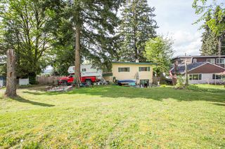 Photo 5: 1419 MADORE Avenue in Coquitlam: Central Coquitlam House for sale : MLS®# R2454982