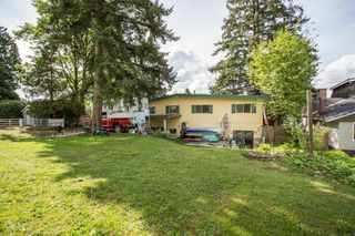 Photo 4: 1419 MADORE Avenue in Coquitlam: Central Coquitlam House for sale : MLS®# R2454982
