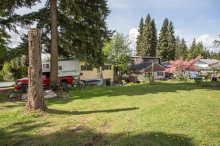 Photo 6: 1419 MADORE Avenue in Coquitlam: Central Coquitlam House for sale : MLS®# R2454982
