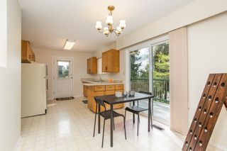 Photo 11: 1419 MADORE Avenue in Coquitlam: Central Coquitlam House for sale : MLS®# R2454982