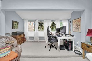 "Photo 8: PH4 2410 CORNWALL Avenue in Vancouver: Kitsilano Condo for sale in ""Spinnaker"" (Vancouver West)  : MLS®# R2465587"