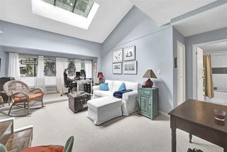"""Photo 7: PH4 2410 CORNWALL Avenue in Vancouver: Kitsilano Condo for sale in """"Spinnaker"""" (Vancouver West)  : MLS®# R2465587"""