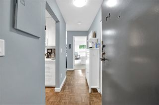 """Photo 29: PH4 2410 CORNWALL Avenue in Vancouver: Kitsilano Condo for sale in """"Spinnaker"""" (Vancouver West)  : MLS®# R2465587"""