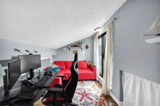"Photo 15: PH4 2410 CORNWALL Avenue in Vancouver: Kitsilano Condo for sale in ""Spinnaker"" (Vancouver West)  : MLS®# R2465587"
