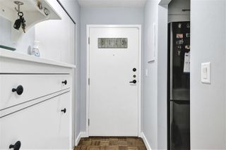 """Photo 27: PH4 2410 CORNWALL Avenue in Vancouver: Kitsilano Condo for sale in """"Spinnaker"""" (Vancouver West)  : MLS®# R2465587"""