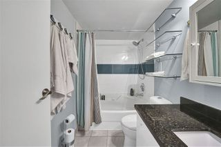 "Photo 26: PH4 2410 CORNWALL Avenue in Vancouver: Kitsilano Condo for sale in ""Spinnaker"" (Vancouver West)  : MLS®# R2465587"