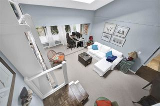 "Photo 14: PH4 2410 CORNWALL Avenue in Vancouver: Kitsilano Condo for sale in ""Spinnaker"" (Vancouver West)  : MLS®# R2465587"