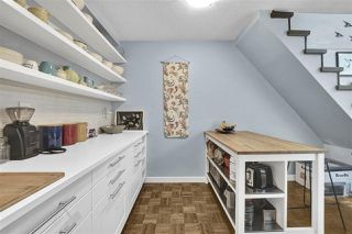 "Photo 5: PH4 2410 CORNWALL Avenue in Vancouver: Kitsilano Condo for sale in ""Spinnaker"" (Vancouver West)  : MLS®# R2465587"