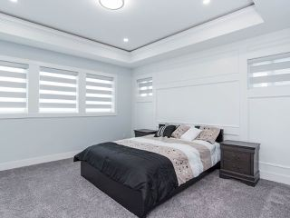 Photo 20: 17364 2 Avenue in Surrey: Pacific Douglas House for sale (South Surrey White Rock)  : MLS®# R2471049