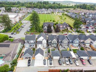 Photo 2: 17364 2 Avenue in Surrey: Pacific Douglas House for sale (South Surrey White Rock)  : MLS®# R2471049